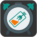 Full Battery & Unplugged Alarm v 1.5