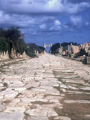 strada romana di rita18