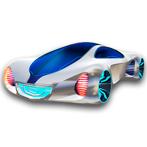 Concept Car Driving Simulator - Apps on Google Play
