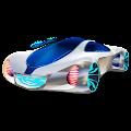 Concept Car Driving Simulator download