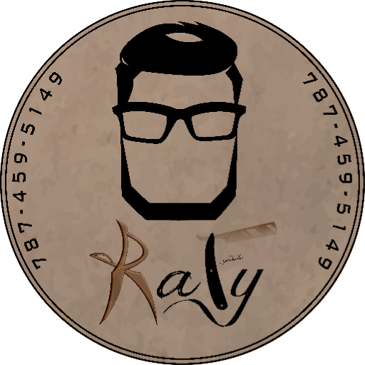 Rafy Your Barber