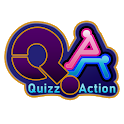 Quizz Action ! icon