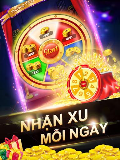 Xu00c8NG CLUB - VUA Bu00c0I ONLINE 1.6.9 10
