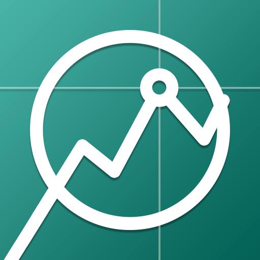 Efics - expense tracker & money management app