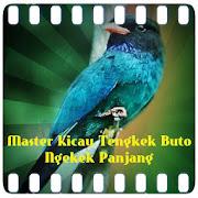 App Master Kicau Tengkek Buto Ngekek Panjang APK for Windows Phone