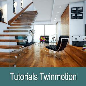 Twinmotion Tutorials Premium APK | APKPure ai