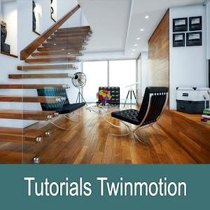 Twinmotion Tutorials Premium 1 0 apk | androidappsapk co