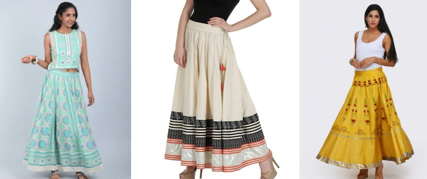 w-for-women-top-indian-fashion-brands_image
