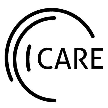 I care