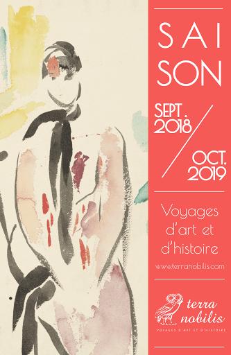 Plaquette sept 2018
