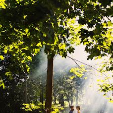 Свадебный фотограф Яна Воронина (Yanysh31). Фотография от 22.06.2017