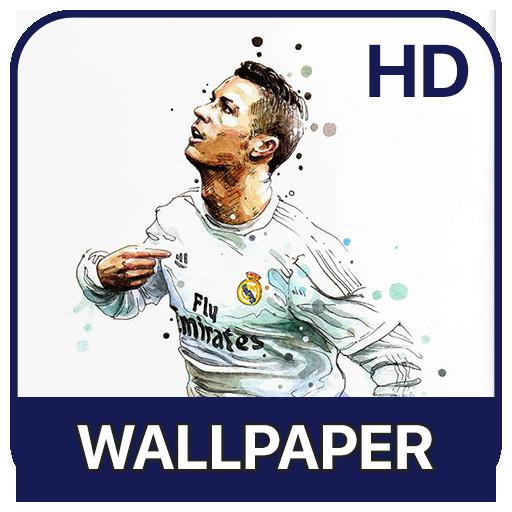 Cristiano Ronaldo Wallpaper HD