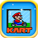 Guide Mario Kart All