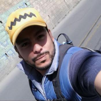 Foto de perfil de marcelito777