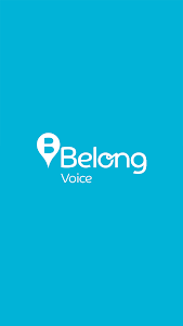 Belong Voice screenshot 4