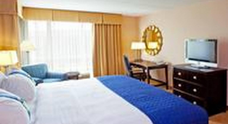 Holiday Inn Manassas - Battlefield