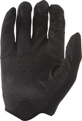 Lizard Skins Monitor SL Full Finger Cycling Gloves alternate image 1