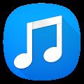 Audio Player download