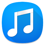 App Audio Player APK for Windows Phone
