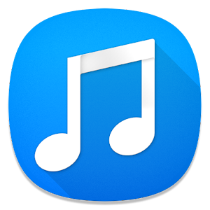 Audio Player for PC