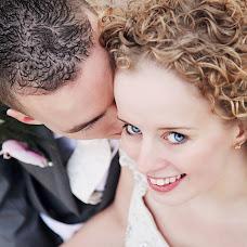 Wedding photographer Joke van Veen (van_veen). Photo of 12.03.2014