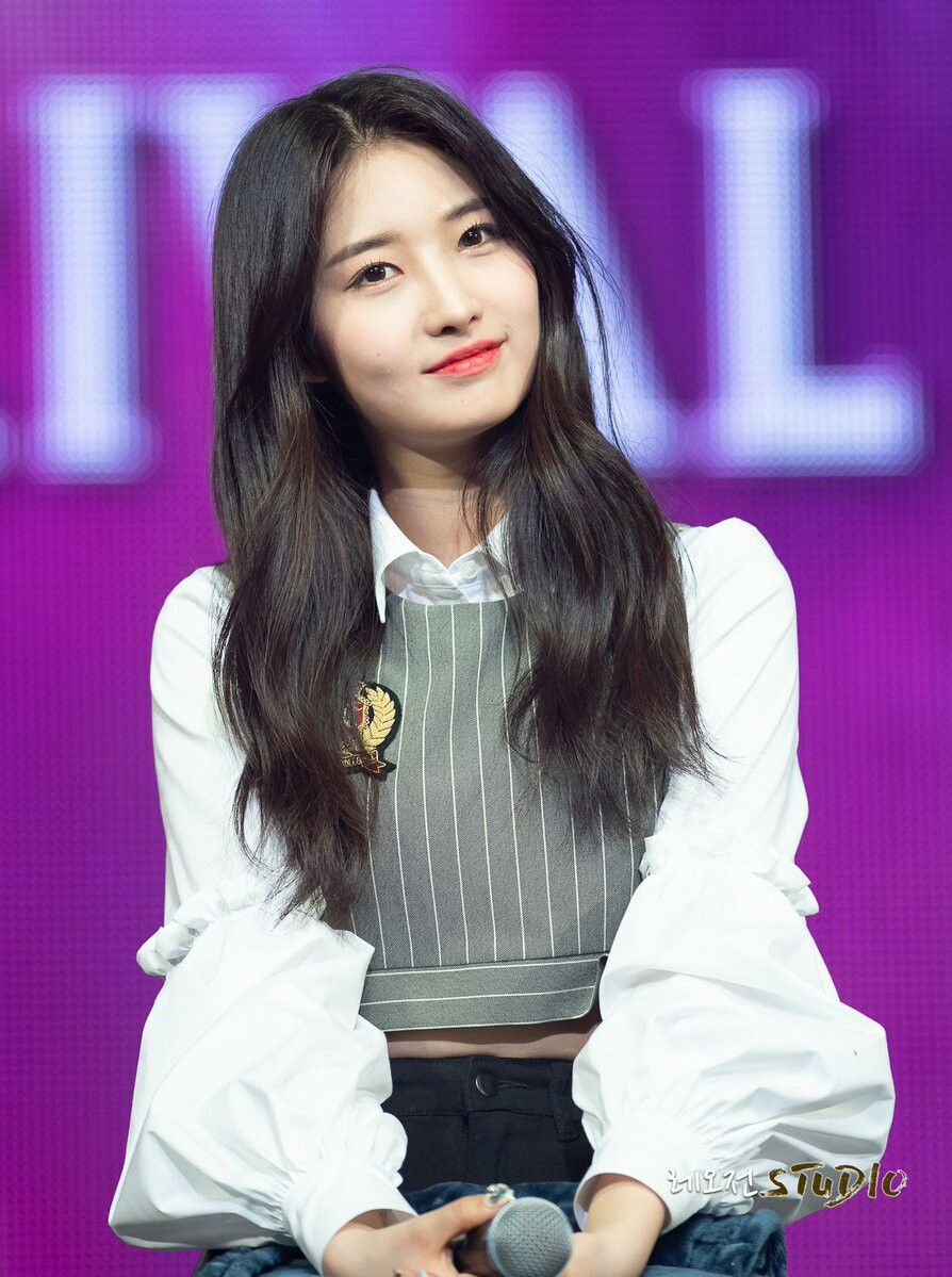 produce48rookies_sihyeon1