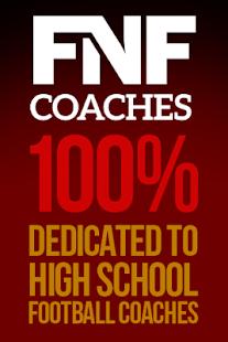 FNF Coaches - náhled