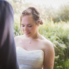 Wedding photographer Nathalie Dolmans (nathaliedolmans). Photo of 05.10.2017