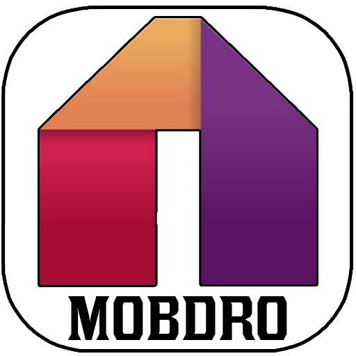 Free Mobdro Tv Tips