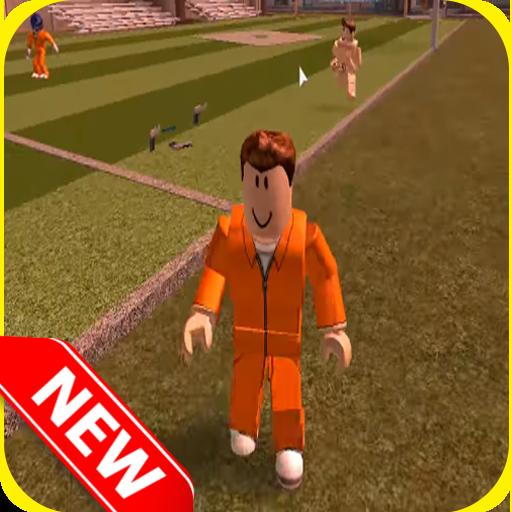 Tips Roblox Jailbreak Game Apk Free Download For Android - roblox games apk free download