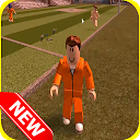 Tips Roblox JailBreak