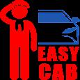 Easy Cab apk
