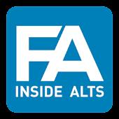 Inside Alts 2015