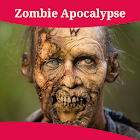 Zombie Apocalypse Survival Guide icon