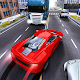 Race the Traffic Download on Windows