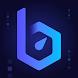 biubiu加速器-免费加速器 畅玩全球手游 持久稳定不掉线