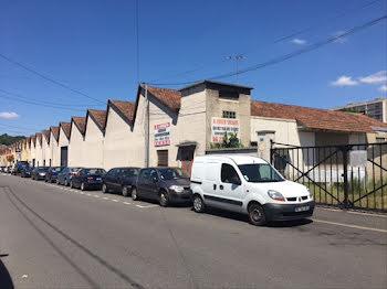terrain à Montereau-Fault-Yonne (77)