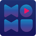 MoMu (More Music) - Lyrics App icon