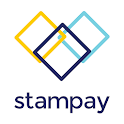 Stampay icon