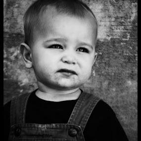 by Melly Sue - Babies & Children Child Portraits