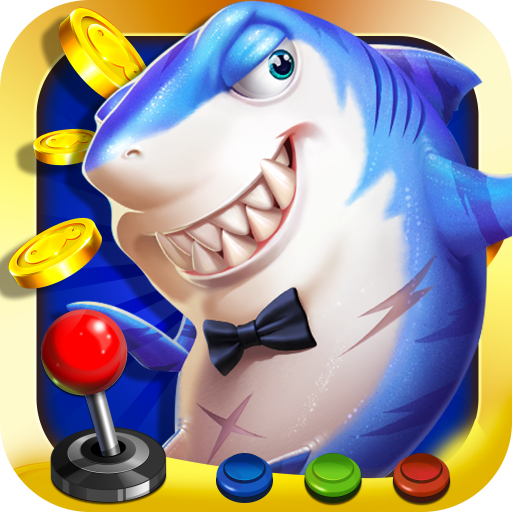 Casinomania-FreeSlots game (apk) free download for Android/PC/Windows