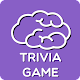Amazing Trivia (game)