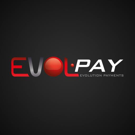 EvolPay