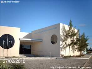 Photo: Prefeitura Municipal de Arauá
