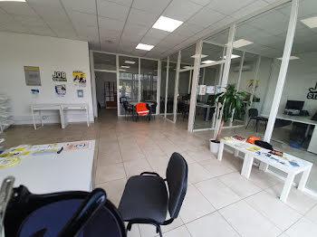 locaux professionnels à Brignoles (83)
