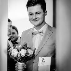 Wedding photographer Oleksandr Makarchuk (Despot). Photo of 05.08.2018
