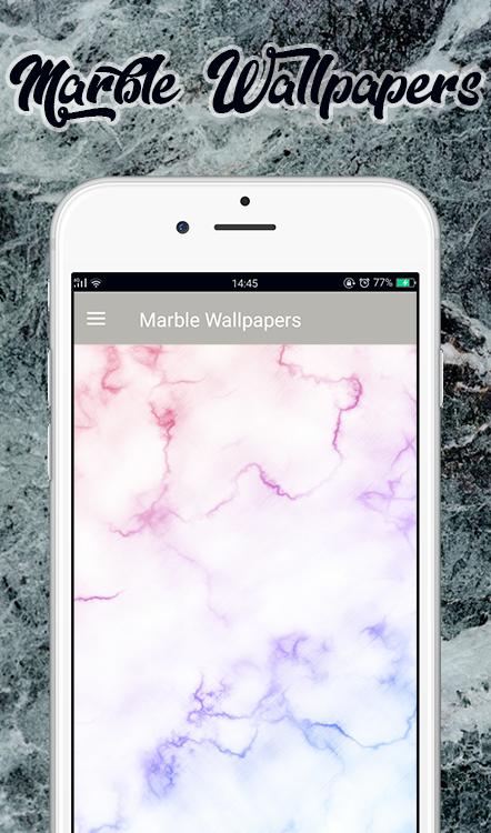 Marble Wallpapers screenshots