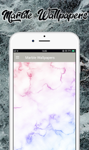 Marble Wallpapers