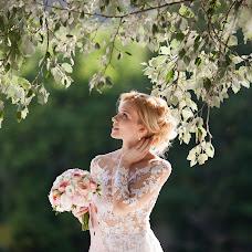 Wedding photographer Dmitriy Kiselev (dmkfoto). Photo of 19.09.2018