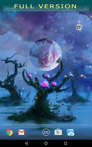 android Water world Lite Screenshot 15
